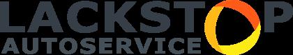 Lackstop GmbH